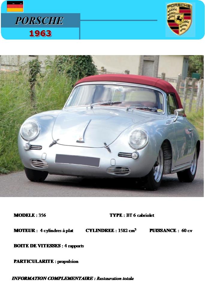 marque voiture allemande marque de voiture allemande les marques de voitures sp cialit. Black Bedroom Furniture Sets. Home Design Ideas